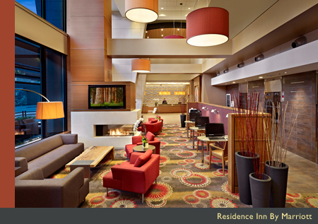 02 Residence Inn by Marriott